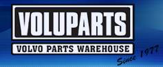VoluParts, Inc.