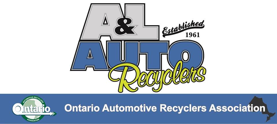 A&L Auto Recyclers