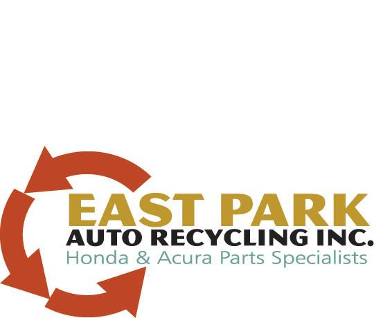 East Park Auto Recycling Inc.