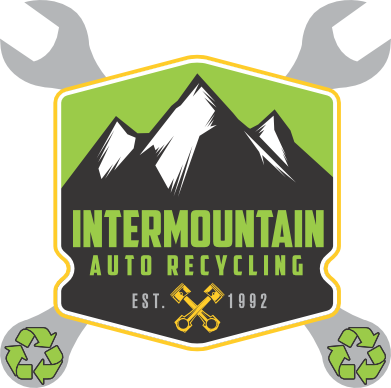 Intermountain Auto Recycling, Inc.