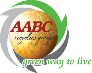 AABC Discount Used Auto Parts