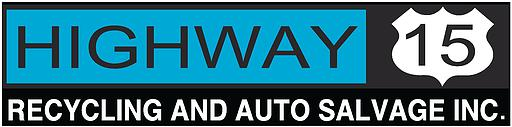 Highway 15 Recycling and Auto Salvage Inc.