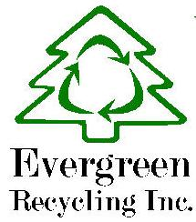 Evergreen Recycling Inc