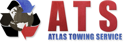 Atlas Towing Service