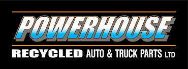 Powerhouse Recycled Auto Parts