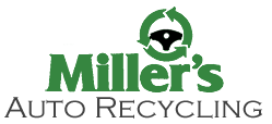Miller's Auto Recycling