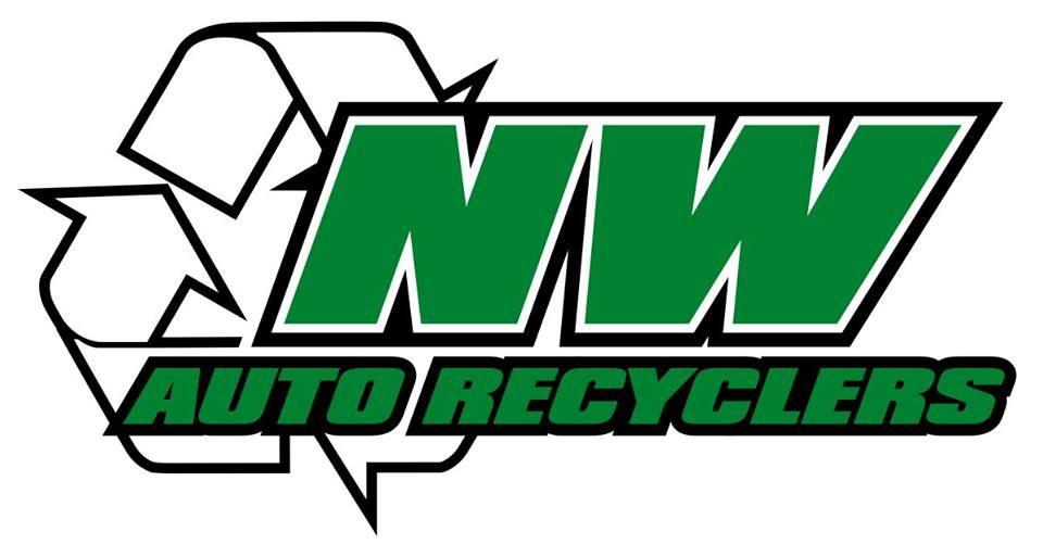 NW Auto Recyclers
