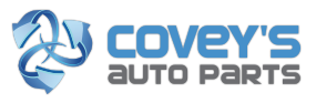 Covey's Auto Parts, Inc.